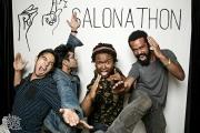 salonathonanniversary-361