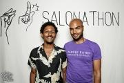 salonathonanniversary-365