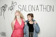 salonathonanniversary-366
