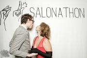 salonathonanniversary-372