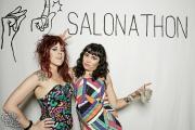 salonathonanniversary-383