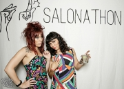 salonathonanniversary-386