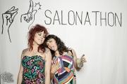salonathonanniversary-387