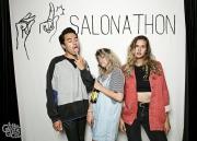 salonathonanniversary-390