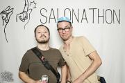 salonathonanniversary-395