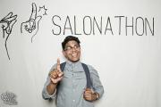 salonathonanniversary-418