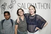 salonathonanniversary-422