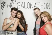 salonathonanniversary-432