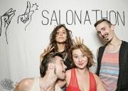 salonathonanniversary-433