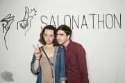 salonathonanniversary-434