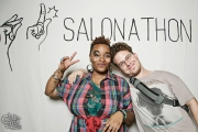 salonathonanniversary-443