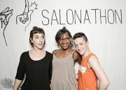 salonathonanniversary-445