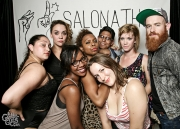 salonathonanniversary-450