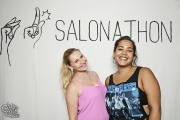 salonathonanniversary-458