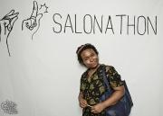 salonathonanniversary-467