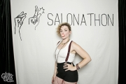 salonathonanniversary-485