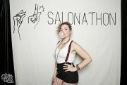 salonathonanniversary-487