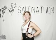salonathonanniversary-488