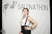 salonathonanniversary-489