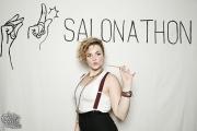 salonathonanniversary-490