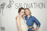 salonathonanniversary-498