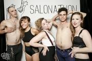 salonathonanniversary-502