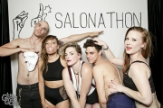 salonathonanniversary-504
