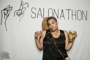 salonathonanniversary-511