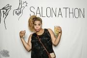 salonathonanniversary-513