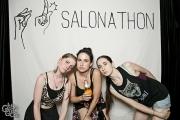 salonathonanniversary-517