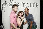 salonathonanniversary-529