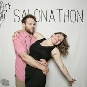 salonathonanniversary-532