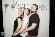 salonathonanniversary-537