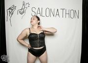 salonathonanniversary-545