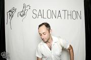 salonathonanniversary-550