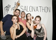 salonathonanniversary-561