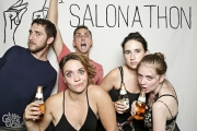 salonathonanniversary-562