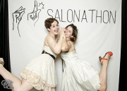 salonathonanniversary-569