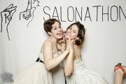 salonathonanniversary-571
