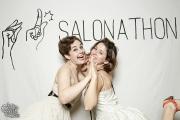 salonathonanniversary-572