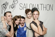 salonathonanniversary-581