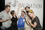 salonathonanniversary-584