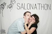 salonathonanniversary-587