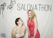 salonathonanniversary-589