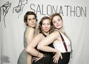 salonathonanniversary-600