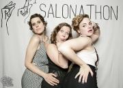 salonathonanniversary-602