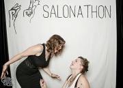 salonathonanniversary-608
