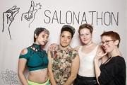 salonathon0118-0016
