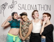 salonathon0118-0017