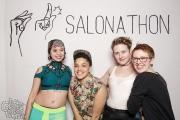 salonathon0118-0019